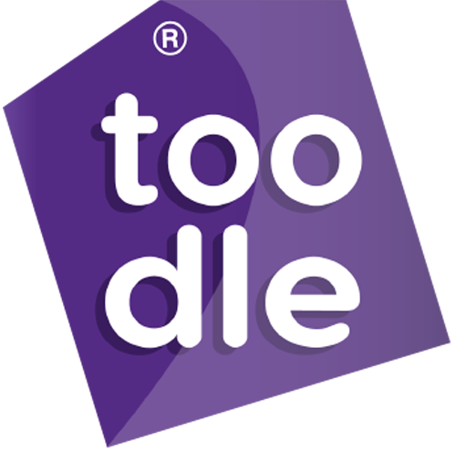 Toodle