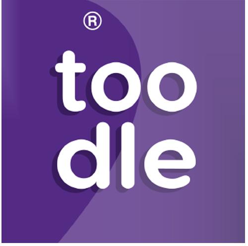 Toodle